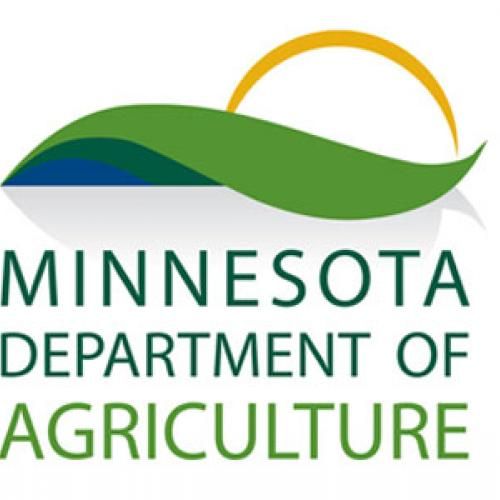 Minnesota Dept of Agriculture